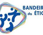 Clube de Futebol de Estremoz recebe Bandeira da Ética