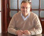 Atribuição de pelouros na Câmara Municipal de Estremoz após alteração ao executivo