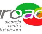 COMISSÃO SECTORIAL DO TURISMO DA EUROACE DISCUTE ESTRATÉGIA PÓS-COVID