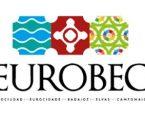 Elvas: EUROBEC comemora o Dia da Cooperação Europeia