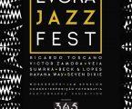 """""""Évora Jazz Fest 2019"""""""