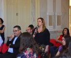 Apresentação do Relatório da Evolução do Turismo na cidade de Évora