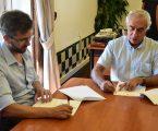 A Câmara Municipal de Évora adjudicou a empreitada da obra de Reabilitação do Salão Central Eborense