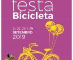 Bikévora 2019