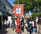 Feira Medieval de Évora adiada