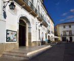 Câmara de Évora reafirmou posição sobre a linha ferroviária