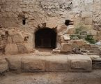 Escavações arqueológicas nas Termas Romanas de Évora perspetivam futura musealização do espaço