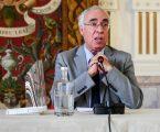 Évora: Câmara e IHRU assinam Acordo de Colaboração com o intuito de combater as carências habitacionais do concelho