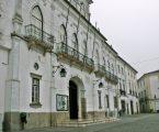 Câmara de Évora saudou a redução do custo dos passes ferroviários entre o Alentejo Central e a Área Metropolitana de Lisboa