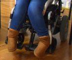 Integração de Pessoas com Deficiência ou Incapacidade no Município de Évora