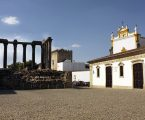 O turismo recoloca Portugal em destaque no cenário mundial