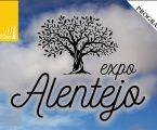 Expo Alentejo de 30 de janeiro a 2 de fevereiro em Elvas