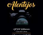 Elvas: Perspetivas de quatro fotógrafos na Casa da Cultura