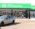 Calçado Guimarães abriu uma nova loja em Elvas