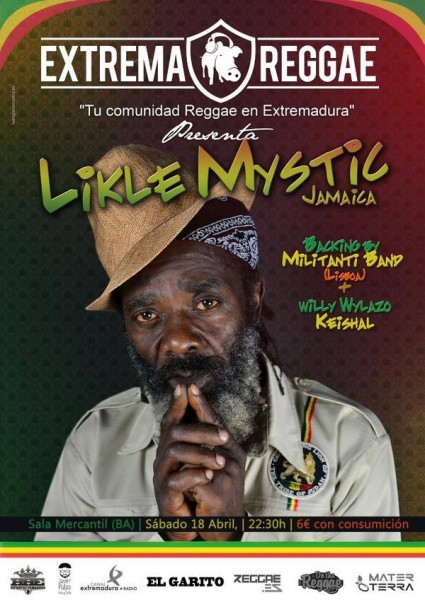 extrema-reggae