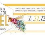 Alcácer do Sal:  Feira do Turismo e das Atividades Económicas