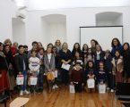 Elvas: Jovens elvenses disputam Concurso Nacional de Leitura
