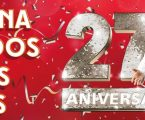 Intermarché celebra 27 anos em Portugal