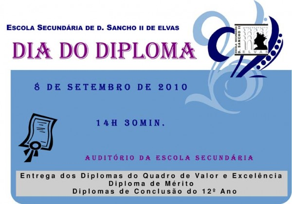 Festa do Diploma.pub