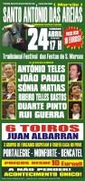 festival_taurino