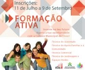formacao-ativa-banner