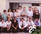 Escola Superior Agrária de Elvas comemora 25 anos