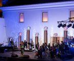 Gala do Património comemorou classificação de Elvas