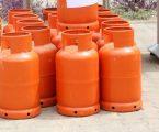 Governo aprova projeto-piloto para a tarifa solidária no gás de garrafa
