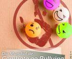 GNR – Dia Mundial de Combate ao Bullying