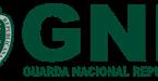 GNR e PSP:  Operações nacionais de intensificação do patrulhamento – COVID-19