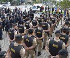 GNR : Reforço do policiamento para uma férias tranquilas