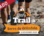 Ultra Trail Serra de Grândola Adiado