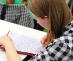 Grândola:  Município de Grândola apoia alunos do concelho que ingressem no ensino superior