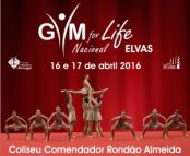 gym_for_life-banner
