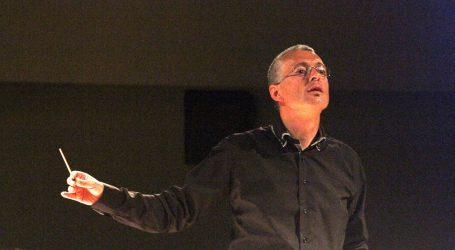 Portalegre: Maestro Henrique Ruivo deixa Banda Euterpe