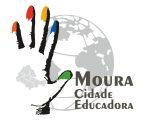 Iniciativa Educação assina protocolo para formalizar atuação em Moura