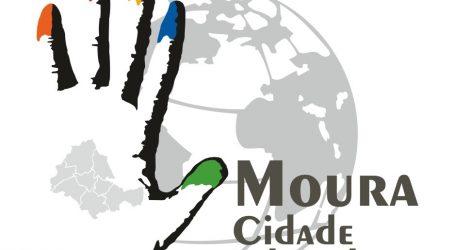 Moura: Desinfeção de ruas   Quarta-feira, 20 de maio