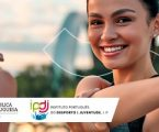 Évora: IPDJ Alentejo – Semana Europeia do Desporto
