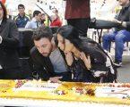 Intermarché de Elvas comemora 24º aniversário
