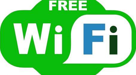 Internet gratuita nos centros históricos de Alcácer do Sal e Torrão