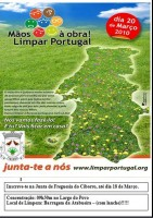 limpar_portugal_ciborro