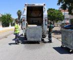 CME: Regulamento Municipal de Gestão de Resíduos Urbanos em discussão