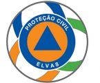 Elvas: Procedimentos para a realização de autotestes na hotelaria e restauração