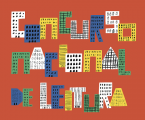 6 Alunos de Grândola continuam em frente no Concurso Nacional de Leitura