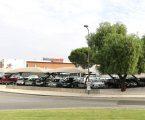 Intermarché de Campo Maior com novo horário de atendimento