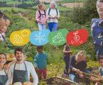 CE estabelece visão a longo prazo para as zonas rurais da UE