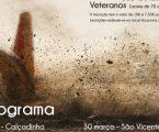 Elvas: Segunda jornada do Torneio da Malha é em Vila Boim