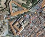 Segunda fase da obra da Avenida 14 de Janeiro vai arrancar