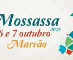 Marvão: Al Mossassa 2018