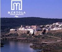 mertola